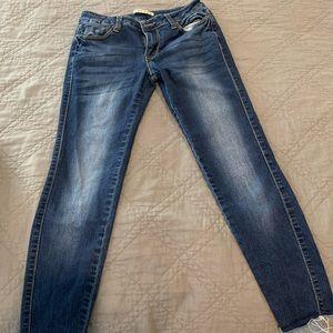 Encore jeans. Size 5